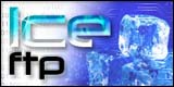 Download IceFTP